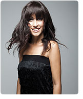 Ana Moura, Leva-Me Aos Fados (World Village)
