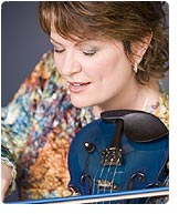 Eileen Ivers, An Nollaig: An Irish Christmas 2012 Tour
