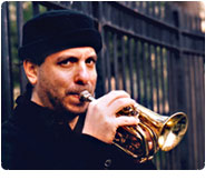 Frank London's Klezmer Brass Allstars, Brotherhood of Brass (Piranha)