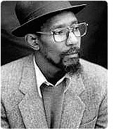 Linton Kwesi Johnson, Live in Paris (Wrasse)