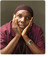 Oliver Mtukudzi, Nhava (Heads Up)